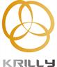 Krilly MOBIL shop, FM parfüm, Ökonet termékek