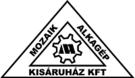 Mozaik Alkagép Kft