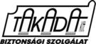 TKD-Kovker