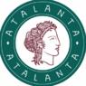 Atalanta Oktatási Kft