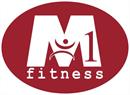 M1 Fitness Kft.