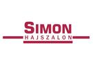 Simon Hajszalon