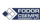 Fodor Csempe Hungary Kft