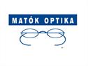 Matók Optika