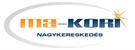 Ma-Kori Kft. Háztartási és Műanyag Forgalmazó Kft.