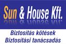 Sun & House Kft.