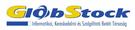 GlobStock Informatikai, Kereskedelmi és Szolgáltató Bt.