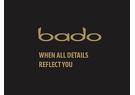 Bado Show Room