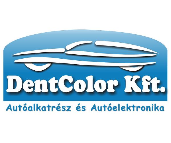 Dentcolor