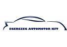 Egerszeg-Autómotor Kft.