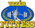 Vezér Fitness