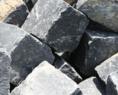 Korintex - Természetes kövek nagy- és kiskereskedelme