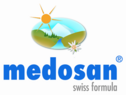 Medosan Swiss Formula