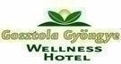 Gosztola Gyöngye Wellness Hotel