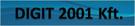 Digit 2001 Kft.