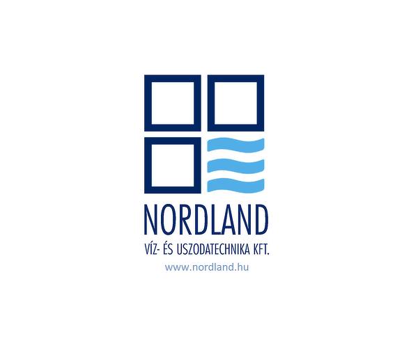 Nordland Vízkezelés Uszodatechnika és Nordland Lady's Wellness Club