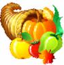 Zöldség-gyömölcs kiskereskedés