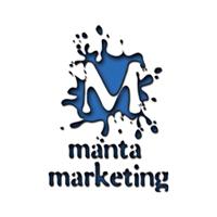 Manta Marketing Kft.