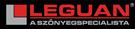 Leguan Exclusive