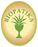 Biopatika