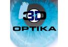 3D Optika