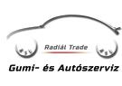 Radiál Trade Kft.