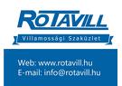 Rotavill