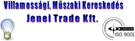Jenei Trade Kft.