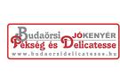 Budaörsi JÓkenyér Pékség és Delicatesse