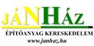 Jánház