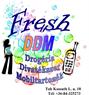 Fresh Drogéria