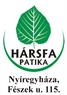 Hársfa Patika