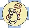 Vadóc Állatorvosi Rendelő