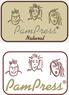 Pampress