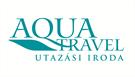 Aqua Travel Utazási Iroda