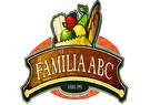Familia ABC
