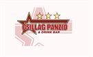 Csillag Panzió Drinkbár
