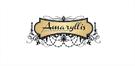 Amaryllis étterem, Happy Hot Pizzéria