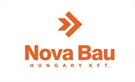 Nova Bau Hungary Kft.