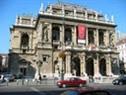Opera Rezidencia