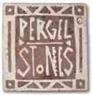 Pergel Stones Kft.
