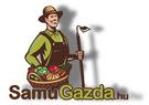 Samu Gazdabolt