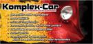 Komplex-Car