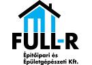 Full-R Kft.