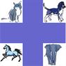 Őrbottyáni Állatorvosi Rendelő