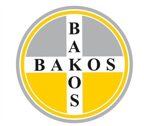 Bakosfa Kft.
