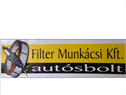 Filter Munkácsi Kft.