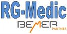 RG-Medic Kft.