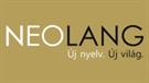 Neolang Nyelviskola - ONLINE Nyelvoktatás, Fordítás, Tolmácsolás