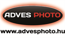 Adves Photo szaküzlet